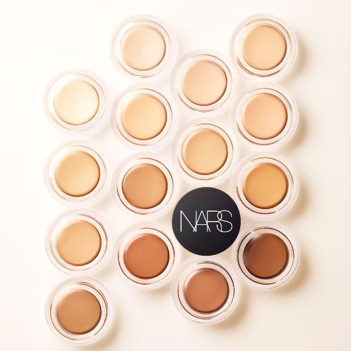 nars-creamy-matte-concealer
