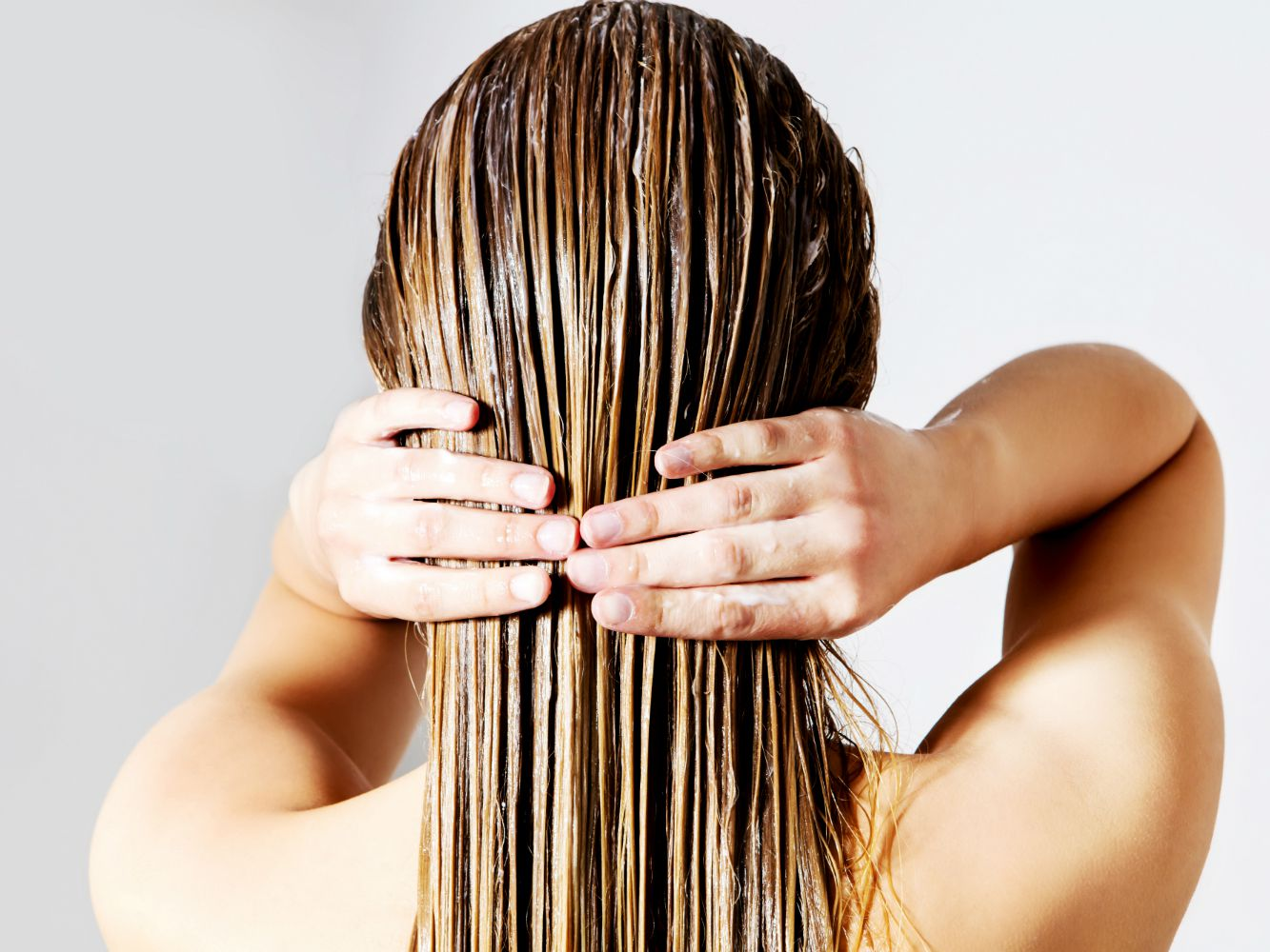 Everything You Need To Know About Mayonnaise Hair Masks