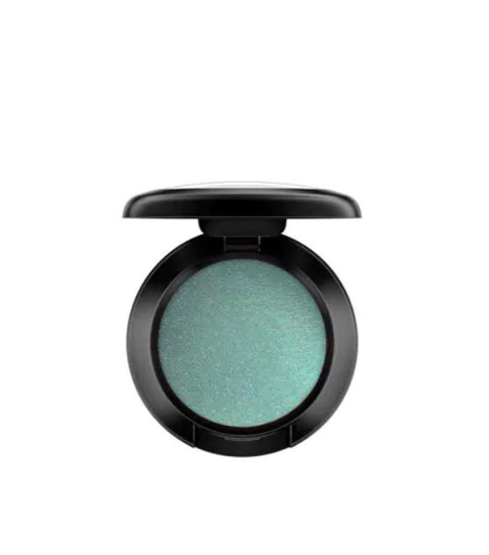 Mac Eye Shadow in Steamy