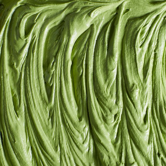 Green Tea Is the Superhero Ingredient for Everything From Acne to Anti-Aging