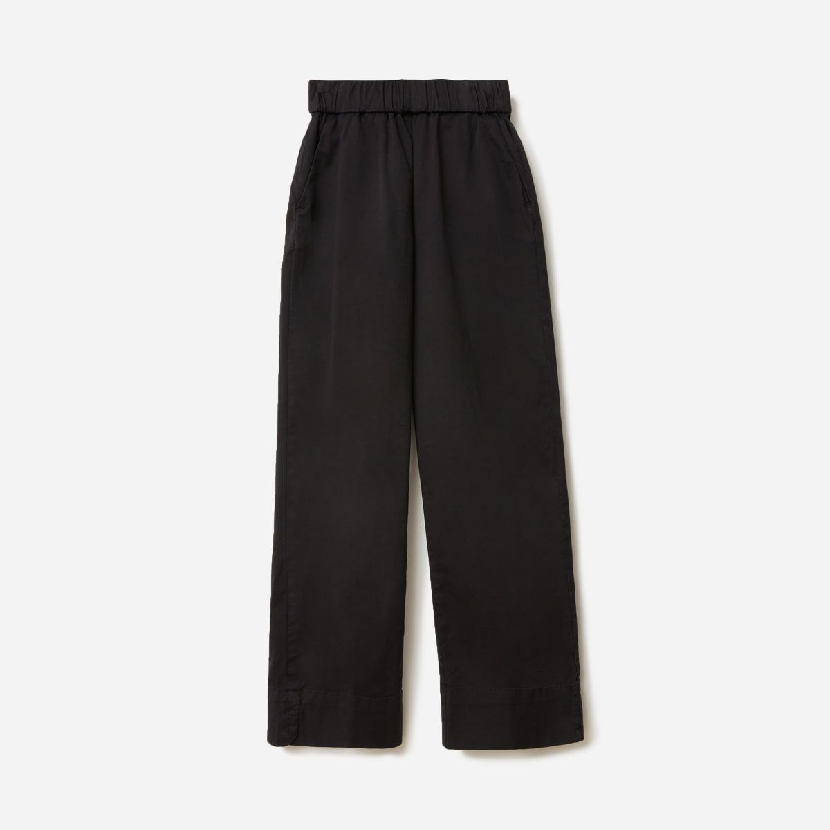 Everlane The Easy Pant