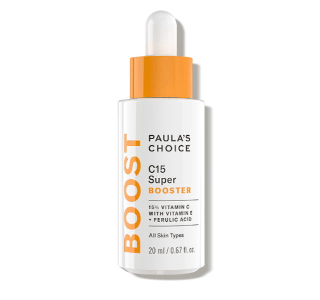 Dermstore Is Having a Huge Sale Right Now—Here's What We're Buying