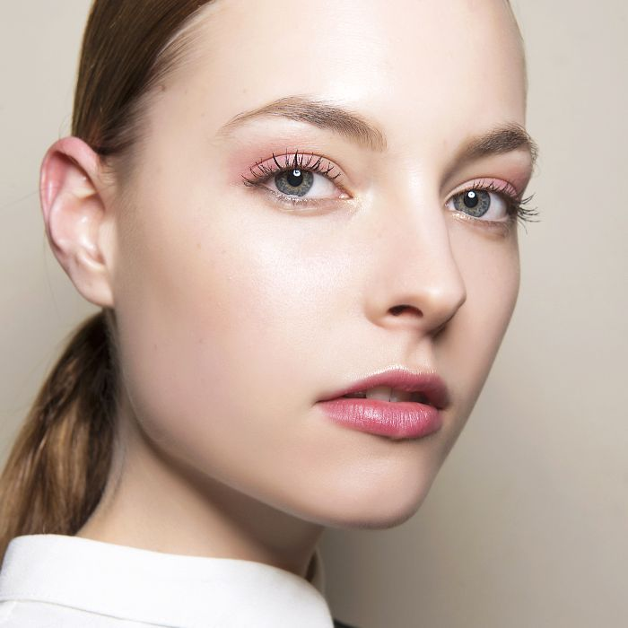 0a59b440533 The 12 Best Natural-Looking Mascaras