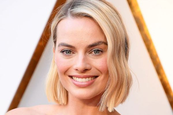 20 It Girl Approved Short Haircuts For Fine Hair