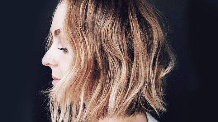 Found: 15 Super-Flattering Bobbed Hairstyles for Fine Hair