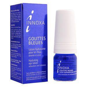 Innoxa Blue Drops