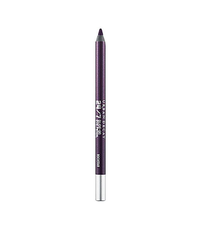 24/7 Glide-On Eye Pencil Uzi 0.04 oz/ 1.2 g