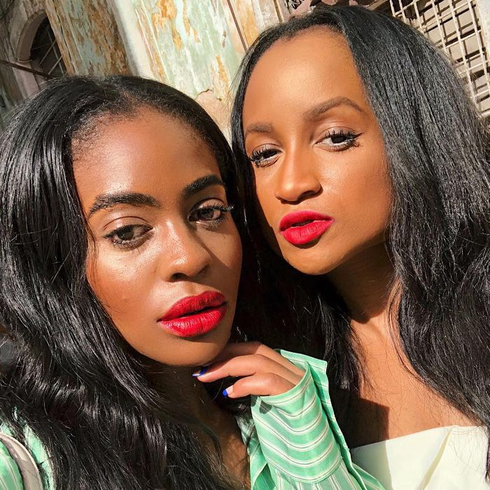 13 Contour Products For Dark Skin Tones