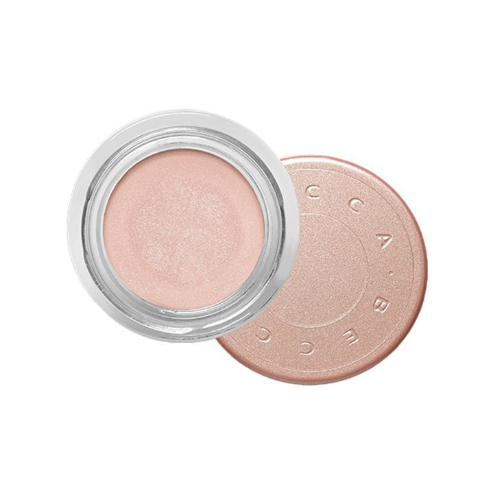 Under Eye Brightening Corrector Light to Medium 0.16 oz/ 5 mL
