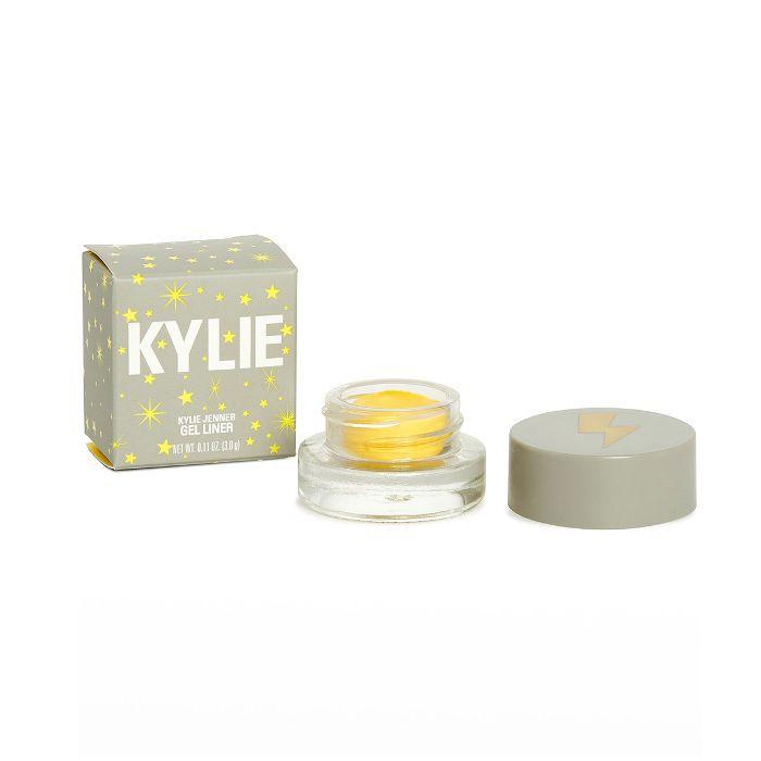 Kylie Cosmetics Gel Liner