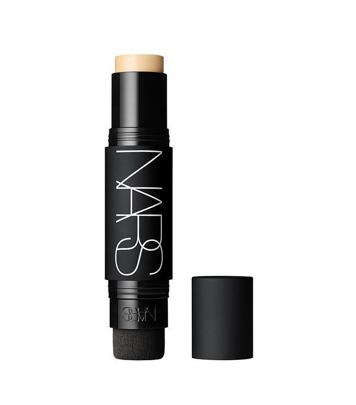 Velvet Matte Foundation Stick Khartoum 0.31 oz/ 9 g