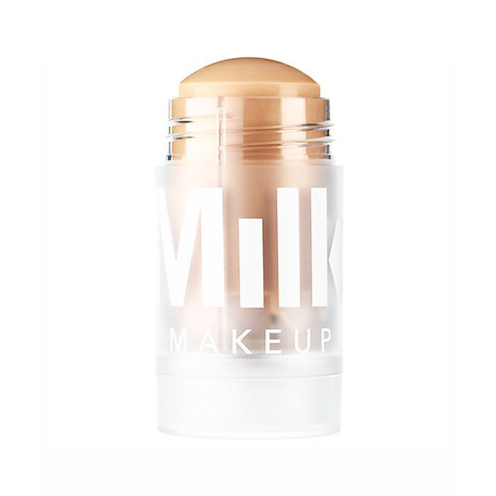 How to start your own beauty brand: Milk Makeup Blur Stick