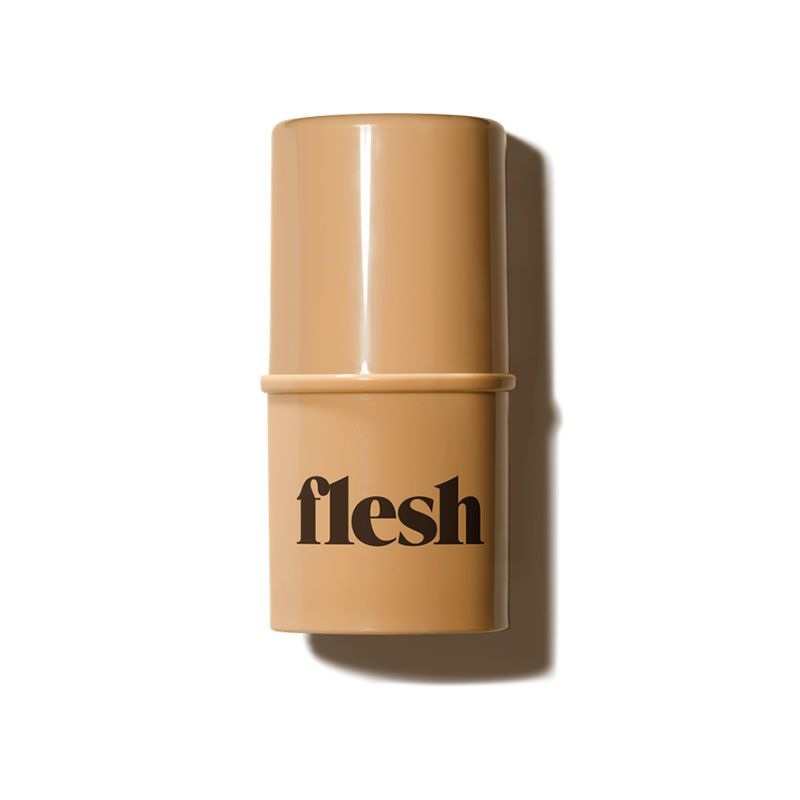 flesh thickstick foundation