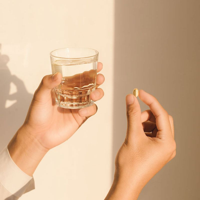 take action pill effectiveness
