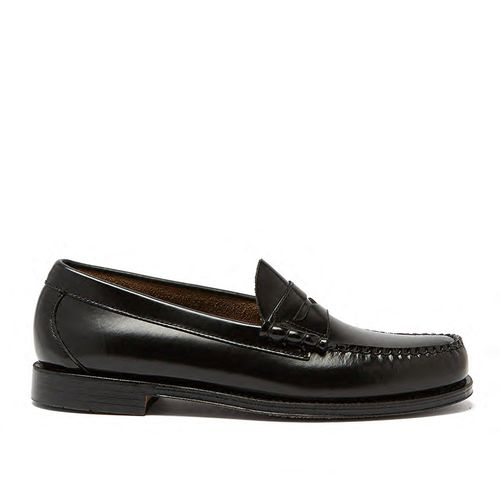 Weejuns Penny Loafers ($151)