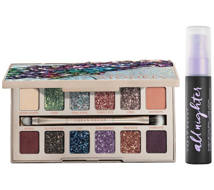 Urban Decay product