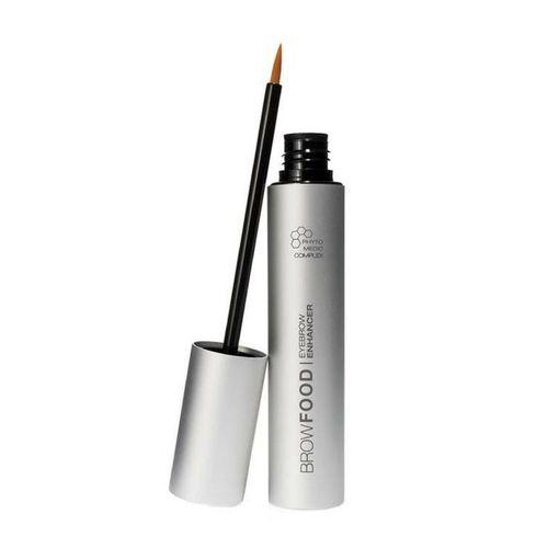 BrowFood Phyto-Medic Eyebrow Enhancer 0.17 oz