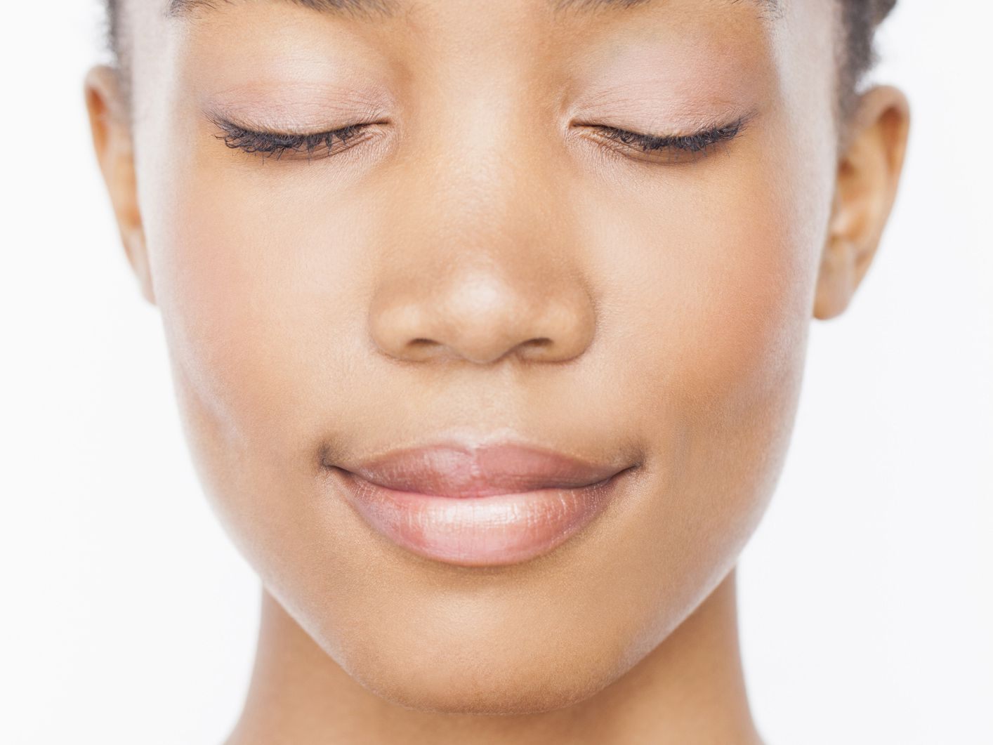 16 Makeup Tips For Gorgeous Skin