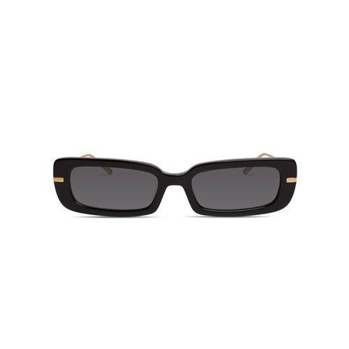 Elisa Johnson Flynn Sunglasses