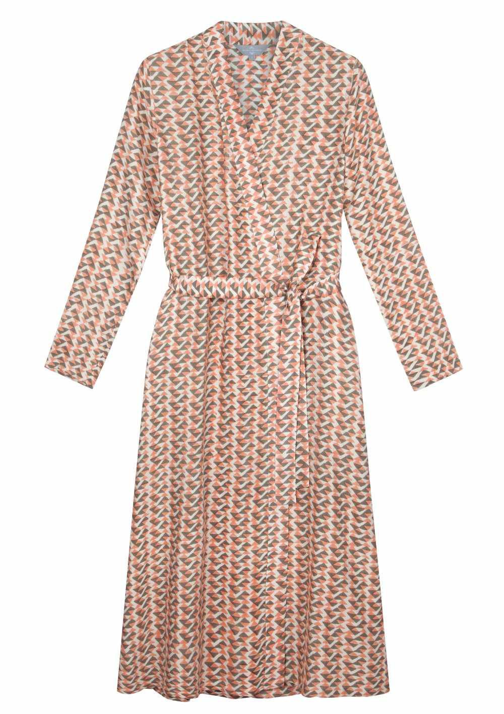 the-ethical-silk-company-mulberry-silk-robe