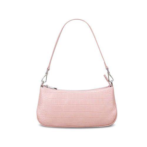 Emma Shoulder Bag ($69)