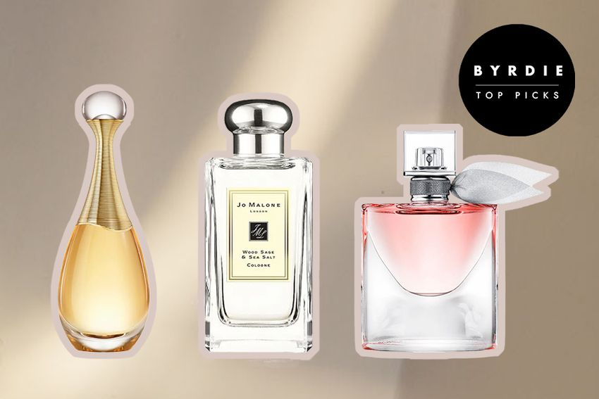 Perfume Bottles Fragrance Jo Malone
