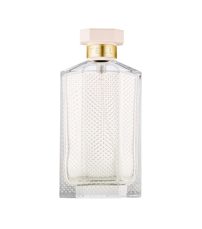 Stella Eau de Toilette 3.3 oz/ 100 mL Eau de Toilette Spray - rose perfumes