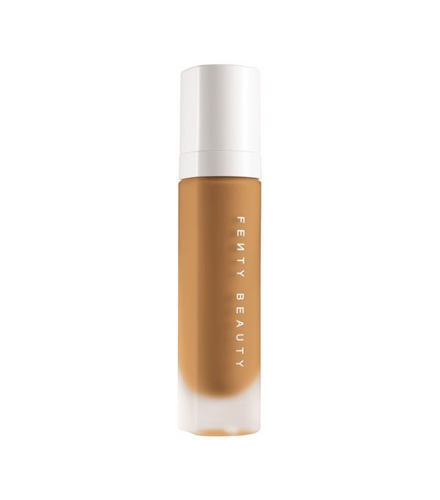 Pro Filt'r Soft Matte Longwear Foundation 450 1.08 oz/ 32 mL