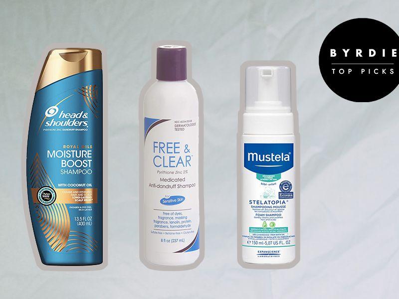 Tana tar shampoo for psoriasis reviews, Best organic shampoo for psoriasis