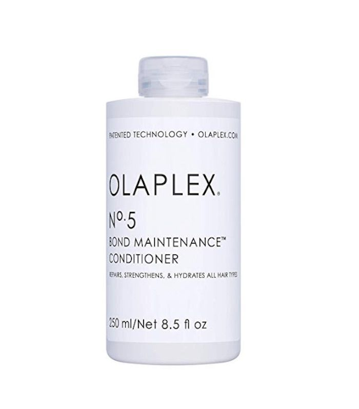 No 5 Bond Maintenance Conditioner