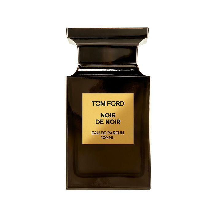 Tom Ford Private Blend Noir De Noir Eau De Parfum