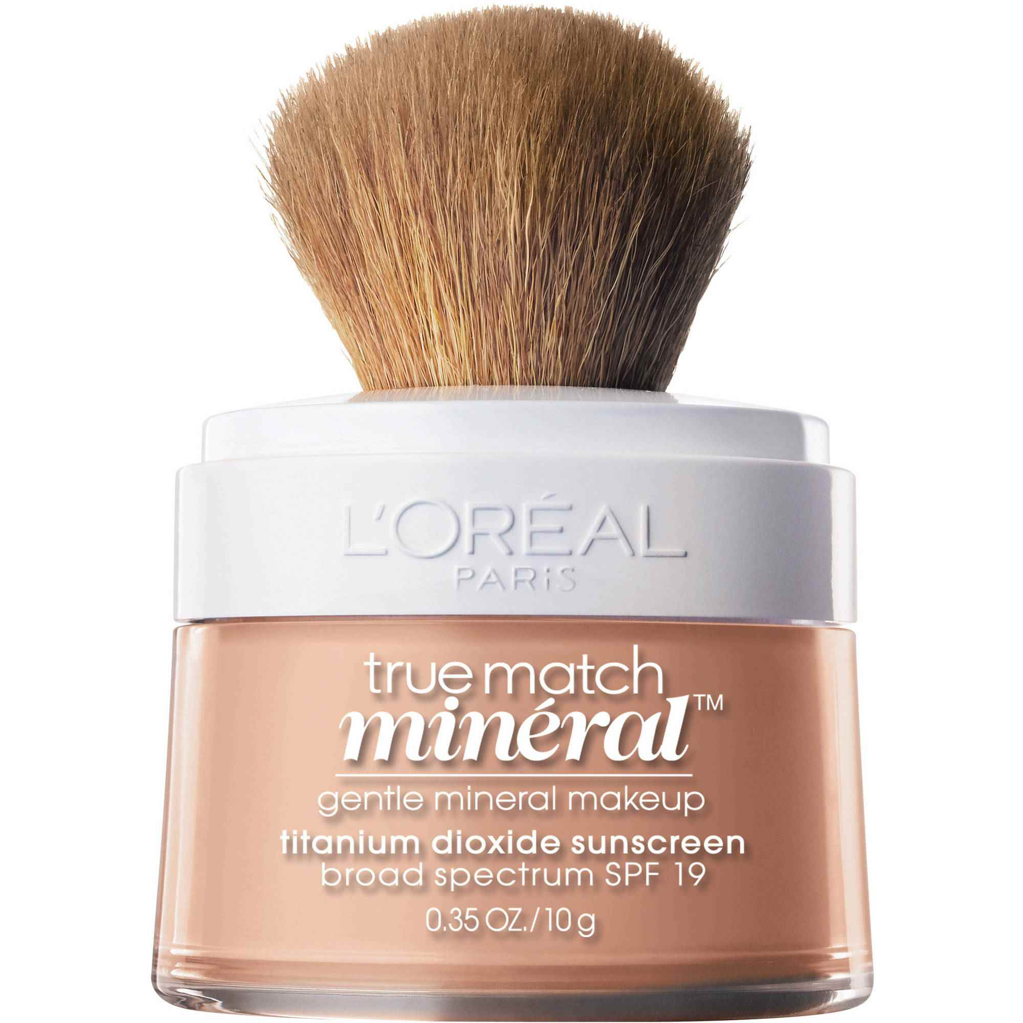 Mineral Makeup That Won T Break The Bank