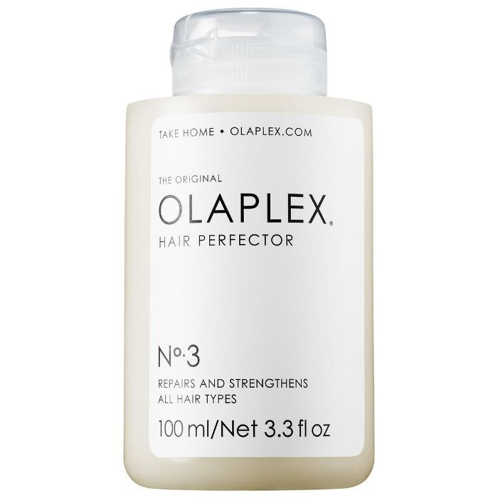 Olaplex Hair Perfector No.