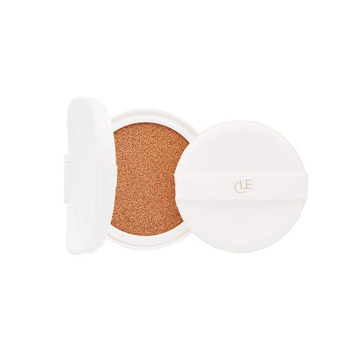 Cleo Cosmetics Essence Air Cushion