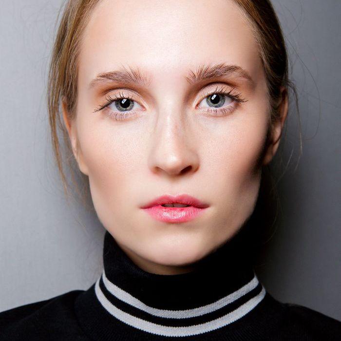 La Roche-Posay Makeup Australia