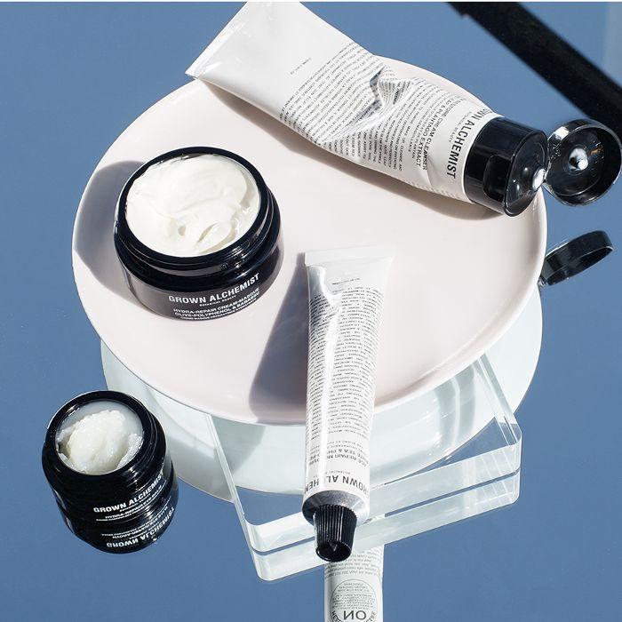 Grown Alchemist Review - Best Natural Skincare Brands