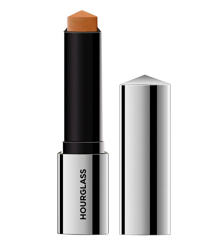 Hourglass Vanish Flash Highlighting Stick in Bronze Flash