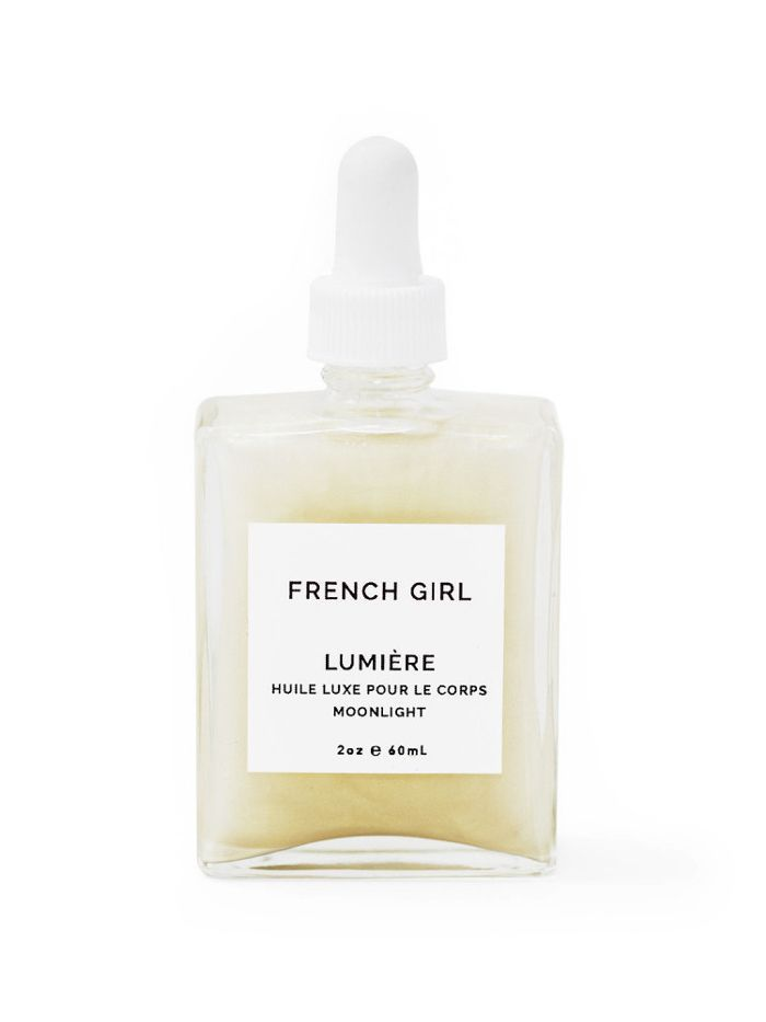 french-girl-organics-lumiere
