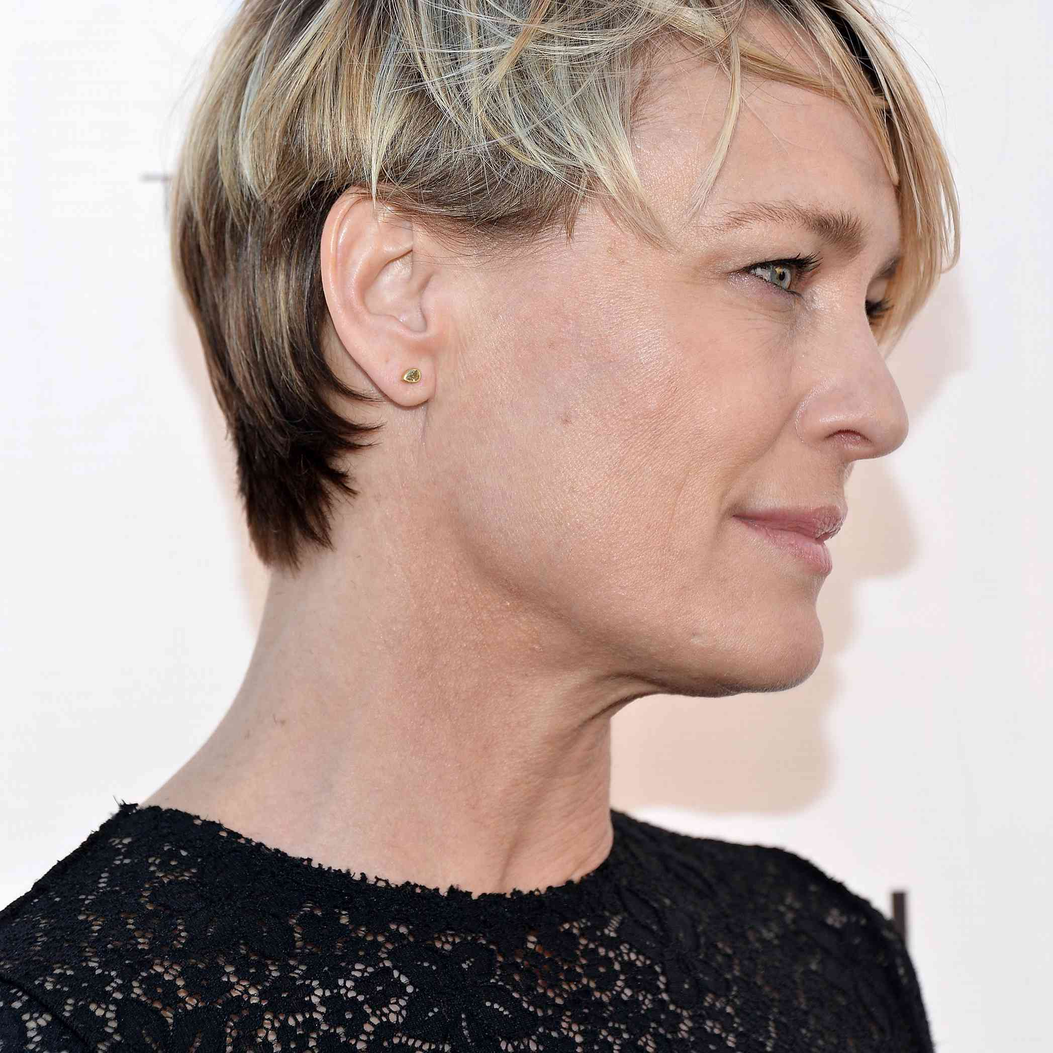 50 Long Pixie Cuts To Try No Matter Your Styling Skill Level