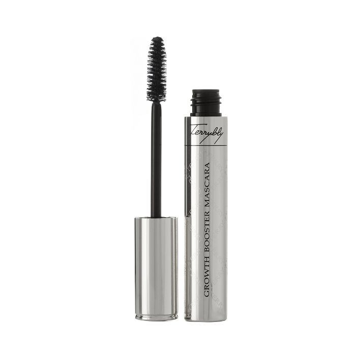 best high-end mascaras