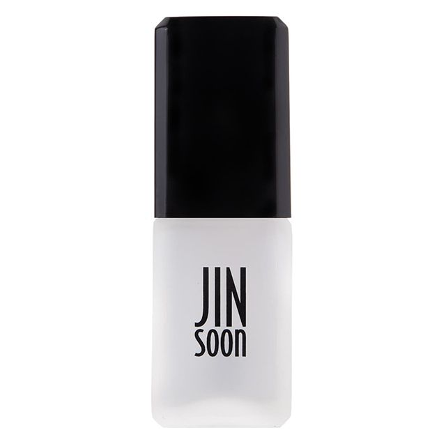 JinSoon Matte Maker Top Coat