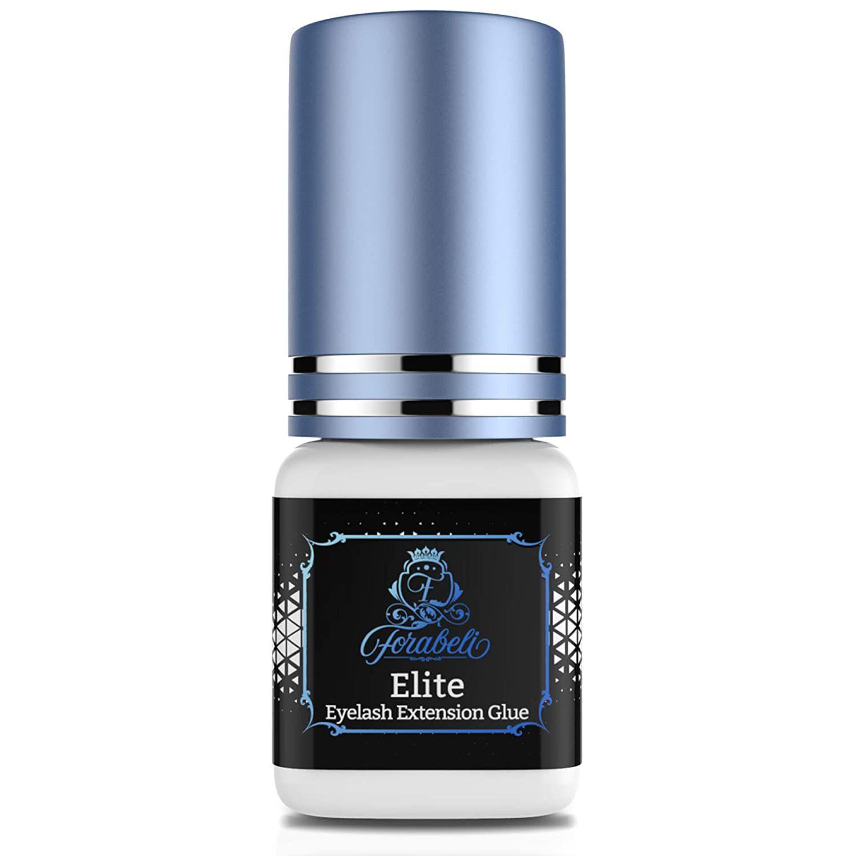 Forabeli Elite Eyelash Extension Glue