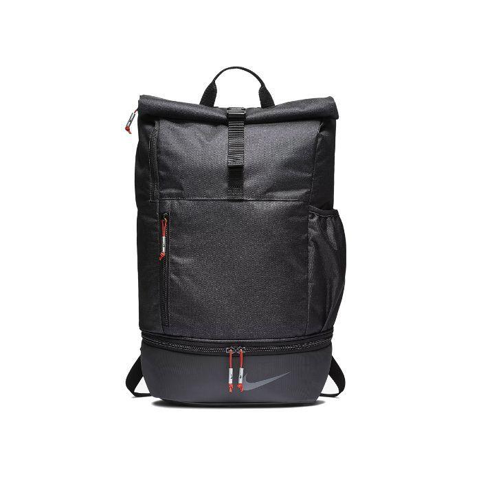 Best Gym Bag: Nike Sport Golf Backpack
