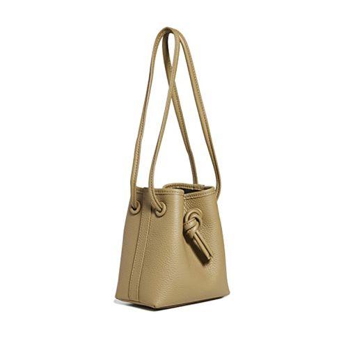 Fall Handbag Shapes Vasic Bond Mini Mini Bag