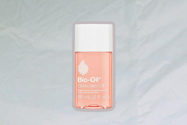 Bio-Oil Stretch Mark Cream