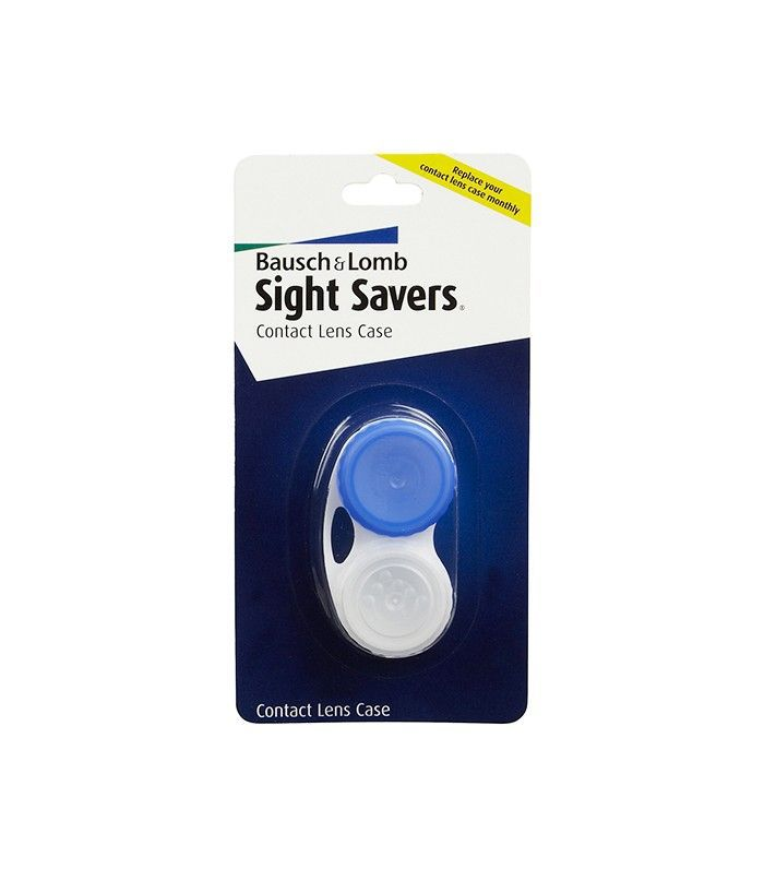 bausch-and-lomb-sight-savers