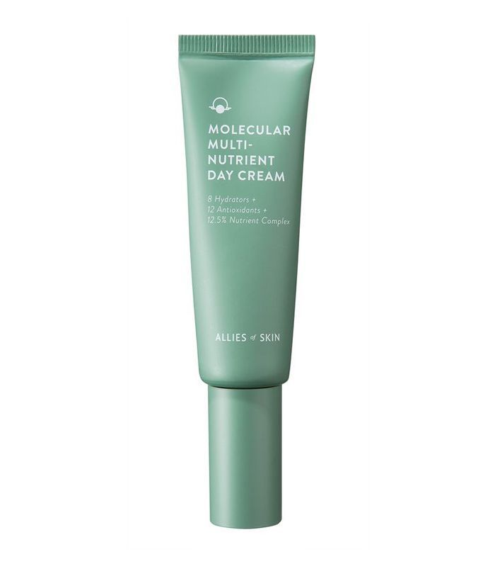 Allies of Skin Molecular Multi-Nutrient Day Cream
