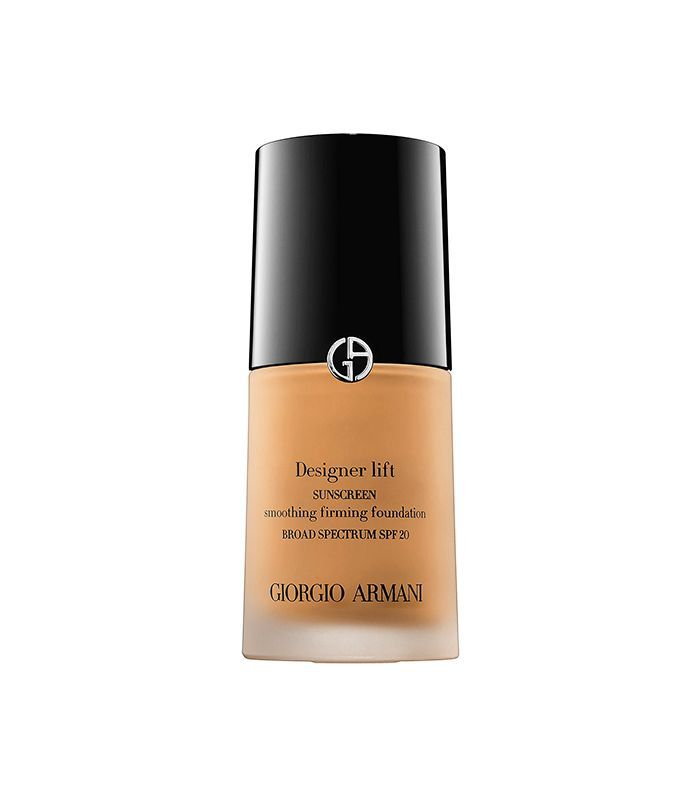 Designer Lift Smoothing Firming Foundation SPF 20 5.5 1 oz/ 30 mL