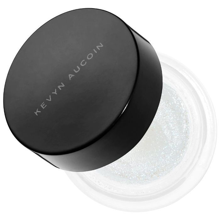 The Exotique Diamond Eye Gloss Galaxy 0.19 oz/ 5.5 mL