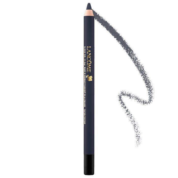 DRAMA LIQUI-PENCIL™ Longwear Eyeliner Côte D'azur 0.042 oz/ 1.2 g